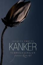Over het boek Kanker Verwoesting en Geneeskracht